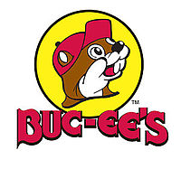 200px-official_logo_for_buc-ees_ltd