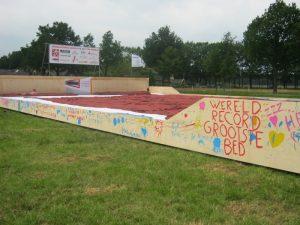 2011_0528-zomerfeest-2