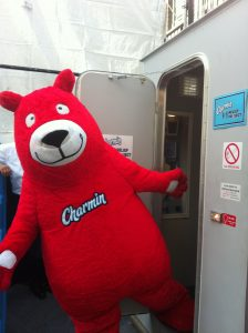 charmin_bear_in_charmin-ized__relief_station_