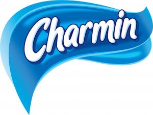 charmin_logo