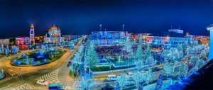 christmas-lights-around-the-world-mioveni-romania