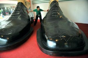 biggest-shoe1