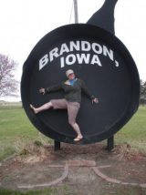 brandon-iowa-frying-pan