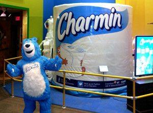charmin-toilet-paper-2