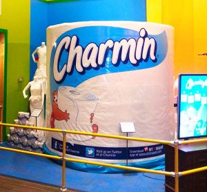 charming-toilet-paper1