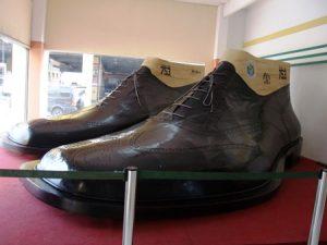 largest-shoe2