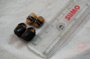 smallest-shoe