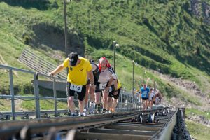 http://www.theactivetimes.com/run-race/adventure-racing/ultimate-staircase-races
