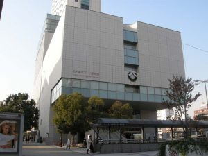 http://www.panoramio.com/photo/20086614