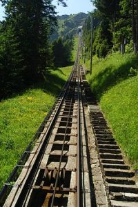 http://www.wow.com/wiki/Stairs