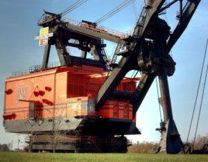 http://www.engenhariacivil.com/gigantesca-big-brutus より