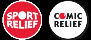 引用 : http://www.sportrelief.com/about-sport-relief