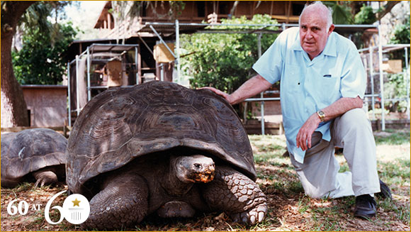 引用 : http://www.guinnessworldrecords.com/news/60at60/2015/8/2002-largest-tortoise-392870