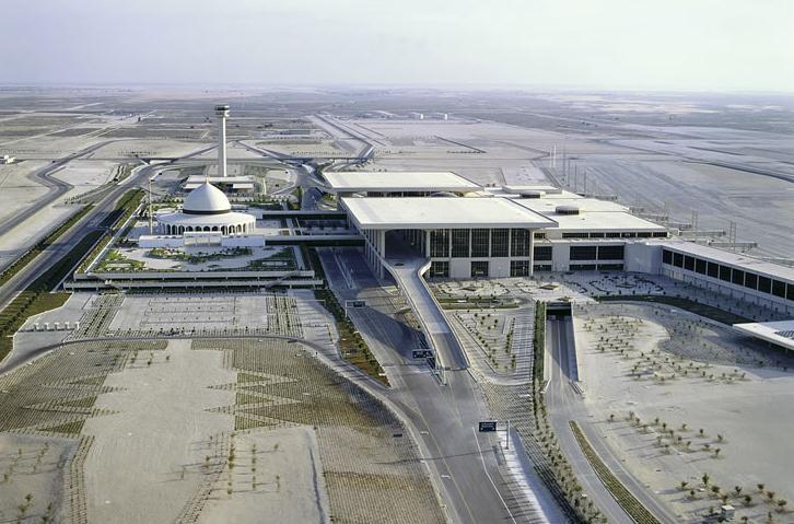 引用 : http://ja.avia.pro/blog/aeroport-dammam-korol-fahd