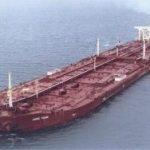 全長458m!? 世界一大きい船 ノック・ネヴィス