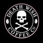 世界一強いカフェインのコーヒーはエナジードリンク5本分!