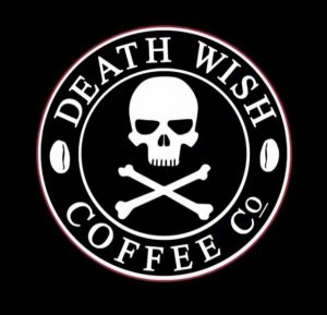 引用 : http://q103albany.com/death-wish-coffee-teams-up-with-olde-sartoga-brewing-for-nitro-brew-cold-cans/