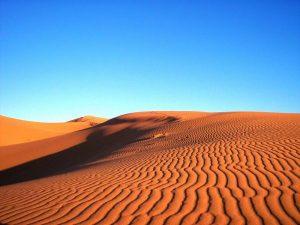 引用 : http://buzz-netnews.com/sahara-desert-snow