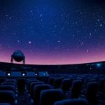 内径35m!? 世界最大のプラネタリウムは日本にあった
