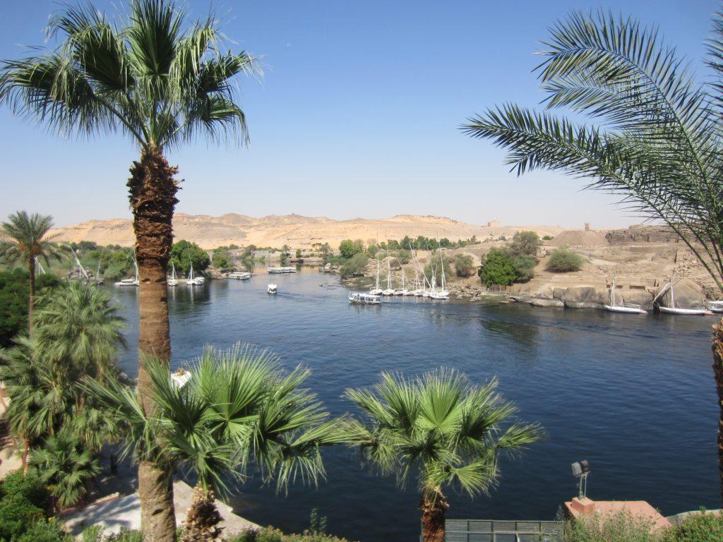 引用 : http://www.harmonyegypt.com/sightseeing/aswan/post_5.html