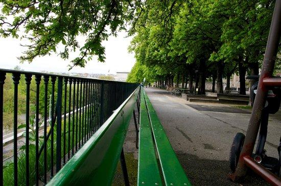 引用 : https://www.tripadvisor.com/LocationPhotoDirectLink-g188057-d3247414-i68009404-City_Wheels-Geneva.html