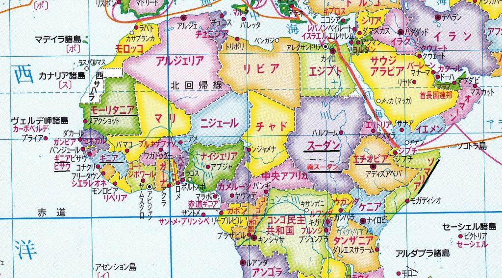 引用 : https://blogs.yahoo.co.jp/geohide555/8078434.html