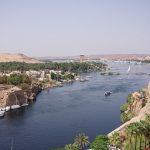 最長6695km!? 世界一長い川は?TOP10ランキング