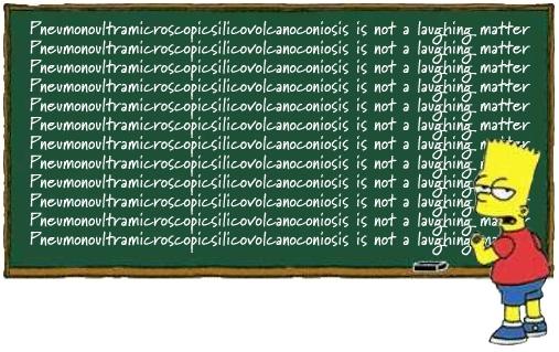 世界最長の英単語2