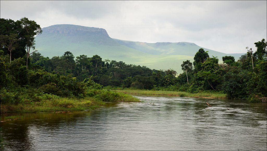引用 : http://emplenet.org/africa/congo/