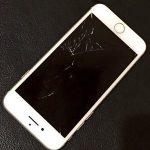 脱獄したiPhoneの水没・ガラス割れを修理する方法