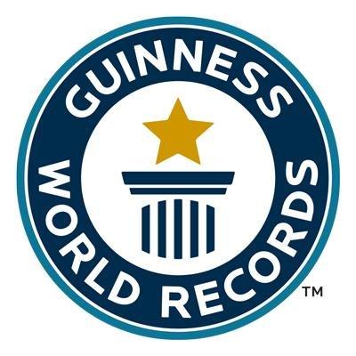 ギネス 世界最短の曲3