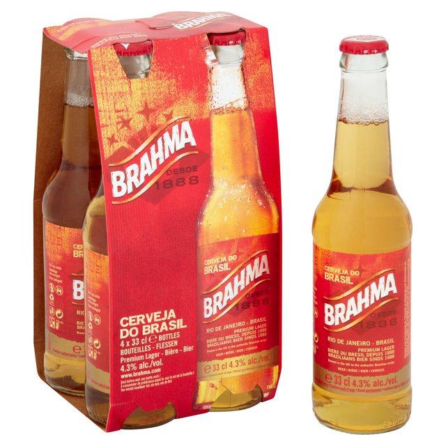 世界一シェアビール2