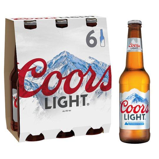 世界一シェアビール1