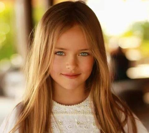 世界一美少女1