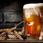 世界一シェアの大きいビールは? TOP10