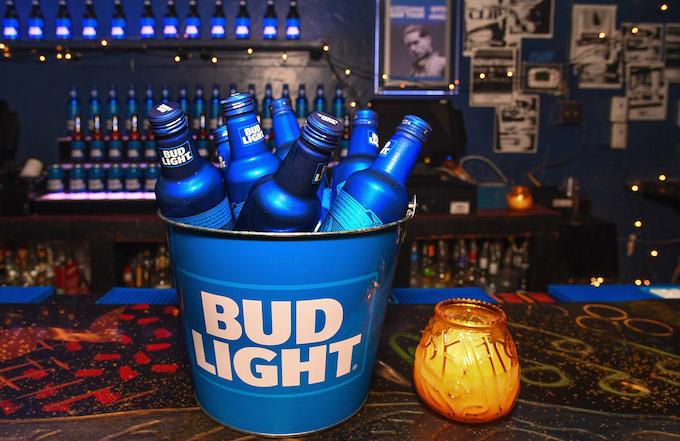 世界一ビールシェア8