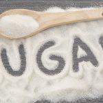 角砂糖20個分!? 世界一甘い飲み物とは?