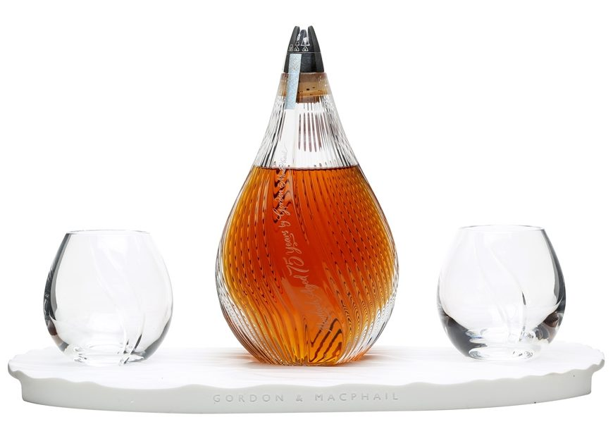 Generations Mortlach 75
