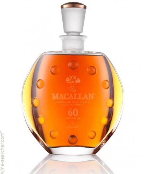 macallan-lalique-iv-60